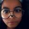 Yasmine Tmar, 18, Tataouine, Tunisia