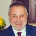 Rob Iverson, 61, Saratoga Springs, United States