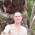 Игорь, 55, Berezniki, Russian Federation