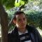 Sami Synfony, 30, Constantine, Algeria