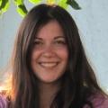Alexandra, 34, Moscow, Russian Federation