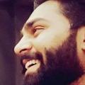 Ranveer Singh, 26, Jaipur, India
