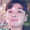 Danny, 26, Pusan, South Korea