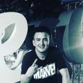 Pablo Alejandro Ruiz, 24, Bogota, Colombia