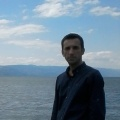 Adems, 50, Bursa, Turkey