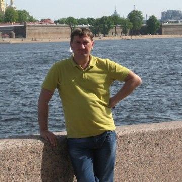 Иван, 40, Minsk, Belarus