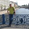 Иван, 38, Minsk, Belarus