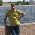 Иван, 39, Minsk, Belarus