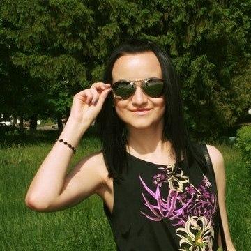 Katya, 29, Kiev, Ukraine