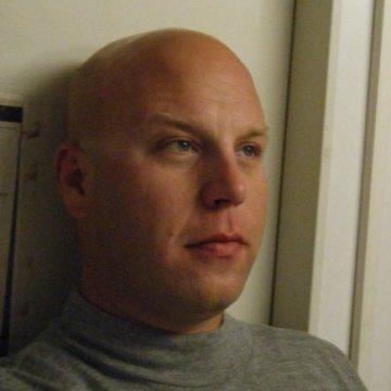 Mark Pruden, 48,