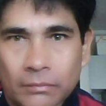 Juan Martin Luquin Jimenez, 55, Chilpancingo, Mexico