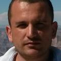 Asım Kara, 31, Ankara, Turkey