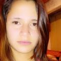 Carol, 26, Veranopolis, Brazil