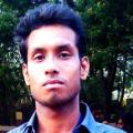 Abhishek Singh Yadav, 30, Patna, India