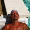 Jericho, 47, Taranto, Italy
