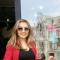 Gul = flower, 37, Astana, Kazakhstan