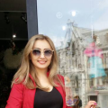 Elegant lady, 35, Astana, Kazakhstan