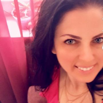 Clara, 38, Ukrainka, Ukraine
