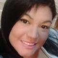 Maurent, 31, Medellin, Colombia