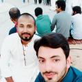 Saad, 27, Dubai, United Arab Emirates