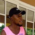Don Erick, 25, Accra, Ghana