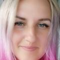 Alena, 33, Novosibirsk, Russian Federation