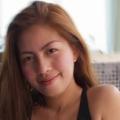 Mary Joy Rosales, 24, Abu Dhabi, United Arab Emirates