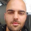 Orkun Bozkus, 35, Iskenderun, Turkey