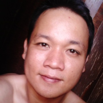 Son Ong, 35, City of Meycauayan, Philippines