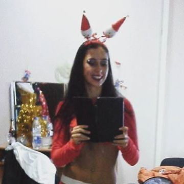 Татьяна, 25, Moskovskiy, Russian Federation