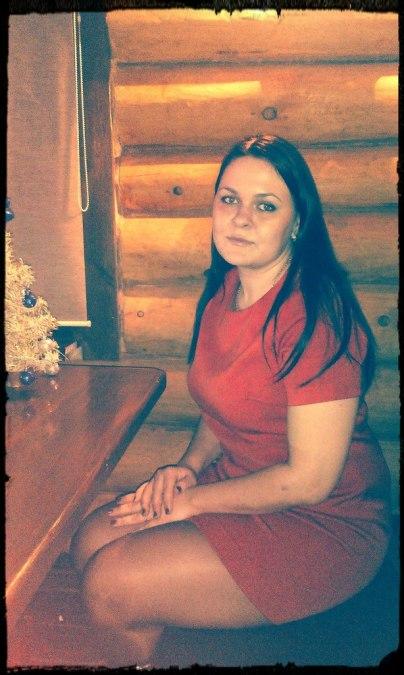 Татьяна, 28, Samara, Russian Federation