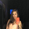 Marina, 29, Odesa, Ukraine