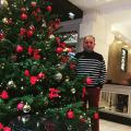 Murat daloglu, 47, Ankara, Turkey