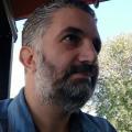 nizamettin, 44, Istanbul, Turkey
