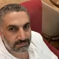 nizamettin, 46, Istanbul, Turkey