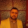 Radov, 36, London, United Kingdom