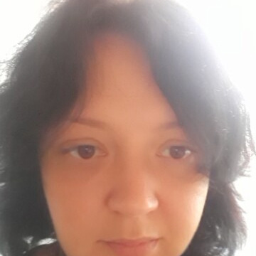 Наталья, 39, Ridder, Kazakhstan