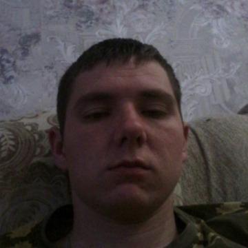 Анатолий Заболотний, 22, Leningradskaya, Russian Federation