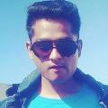 hirdesh +4915733405303, 31, New Delhi, India