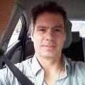 Cesar Mendoza, 45, Belleville, United States