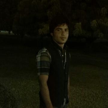 SIALKOT PAKISTAN, 25, Sialkot, Pakistan
