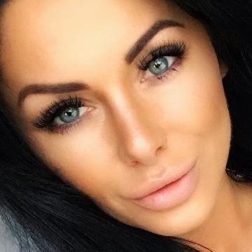Lili, 32, Dnipro, Ukraine