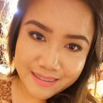 jhen, 28, Manila, Philippines