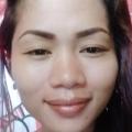 Caroline Silvano Flores, 30, Badian, Philippines