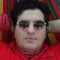 Farnoud, 34, Baku, Azerbaijan
