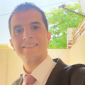 Anas Al-Awawdeh, 26,