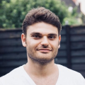 Sergej, 33, Zurich, Switzerland