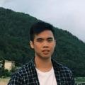 Christopher W, 24, Sleman, Indonesia