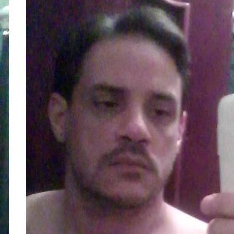 Antonio Fadul, 43, Santiago De Los Caballeros, Dominican Republic