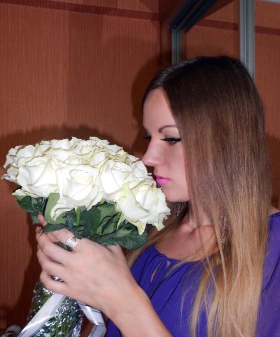 Tanya, 31, Zaporizhzhya, Ukraine